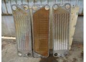 板式熱交換器清洗